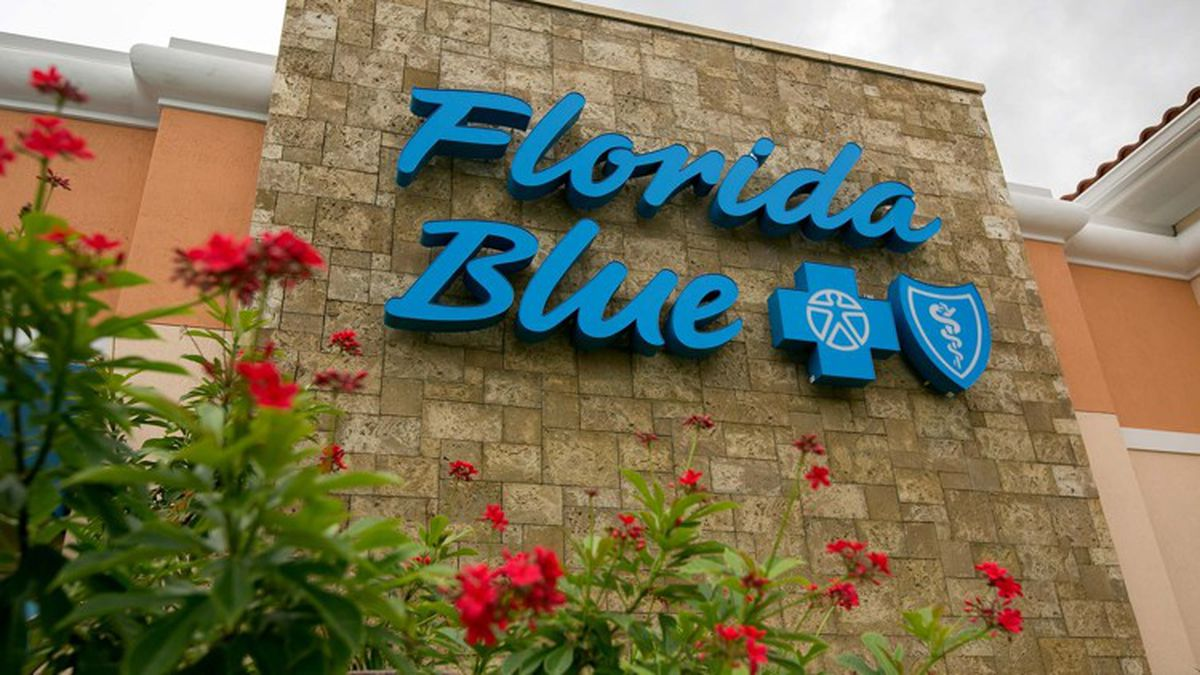Florida Blue said it is hiring 200 employees in Jacksonville who will have summers off