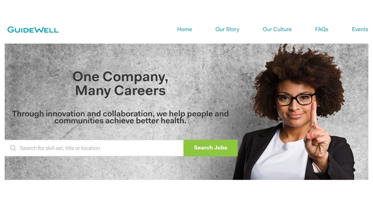 Guidewell, parent company of Florida Blue, holding virtual job fair