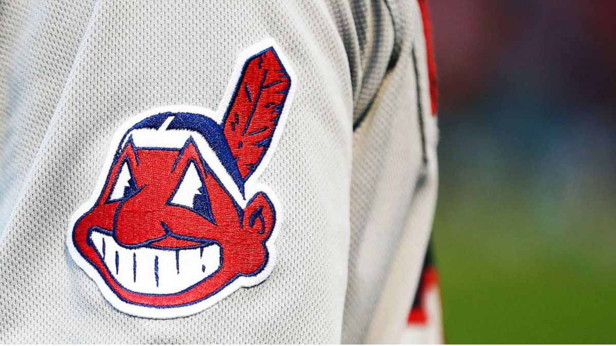 Cleveland Indians will review team nickname