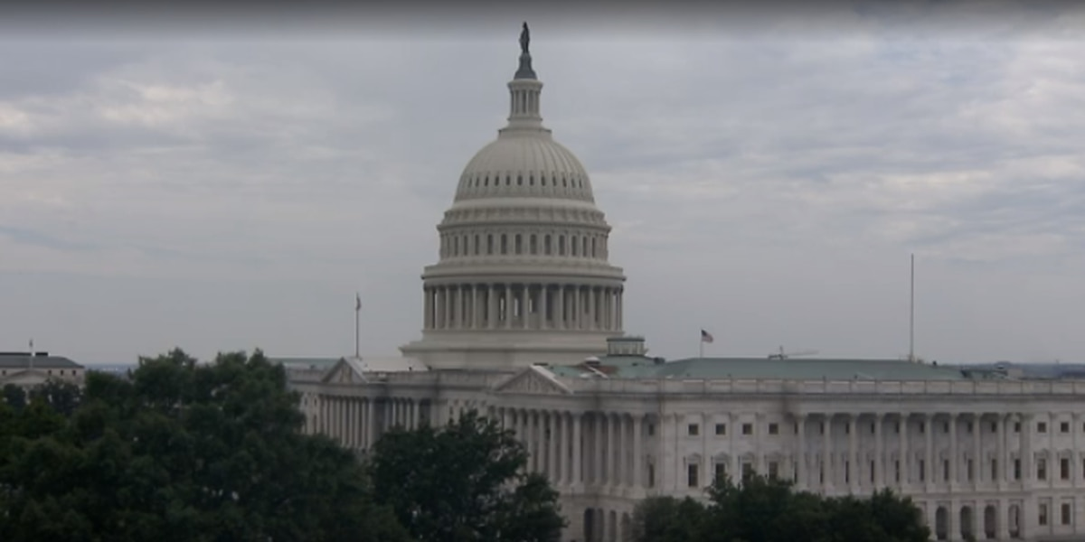 With no earmarks in Congress, the Executive Branch hands out the pork