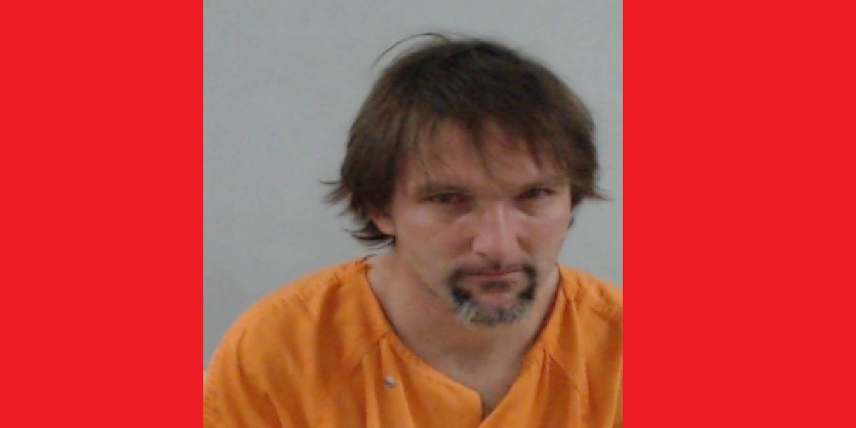 Columbia County: Man arrested for strangling daughter after she made mac-n-cheese, police say