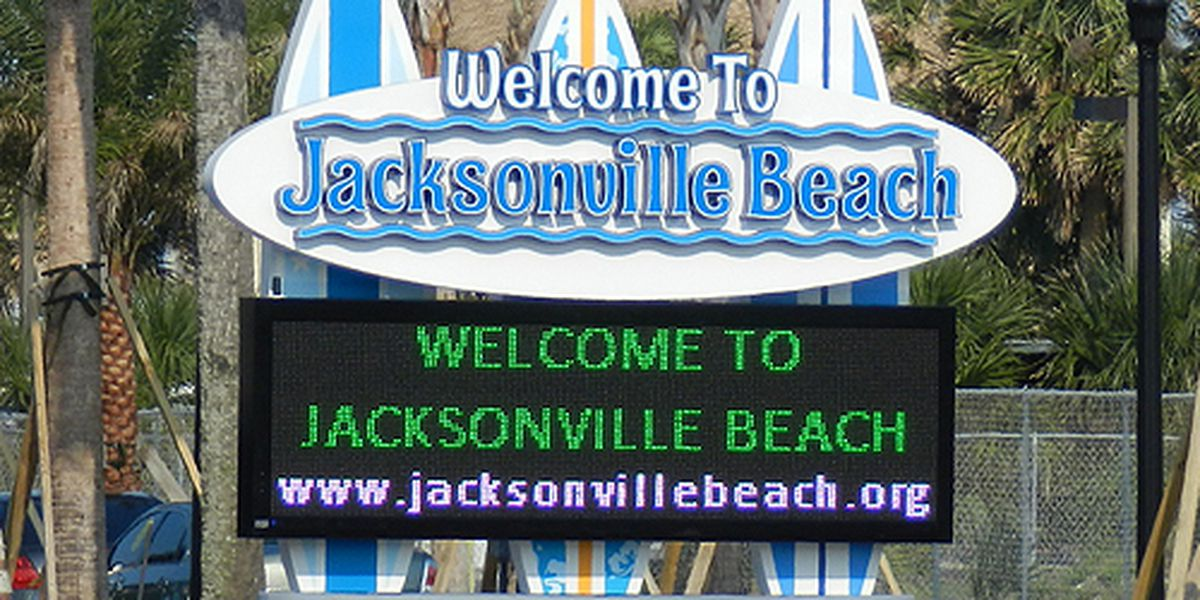 Jacksonville Housing Authority Board signs off on financing for Jax Beach project