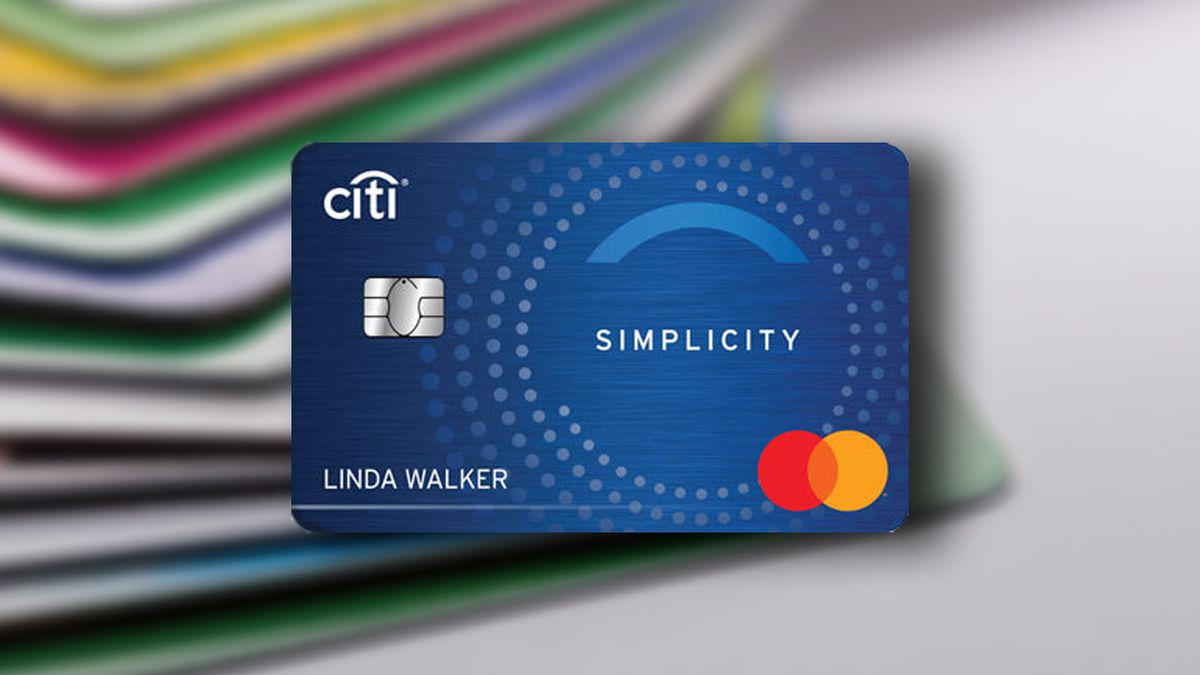 Citi Simplicity® Card Review: Get 6 Months of 6% APR Balance