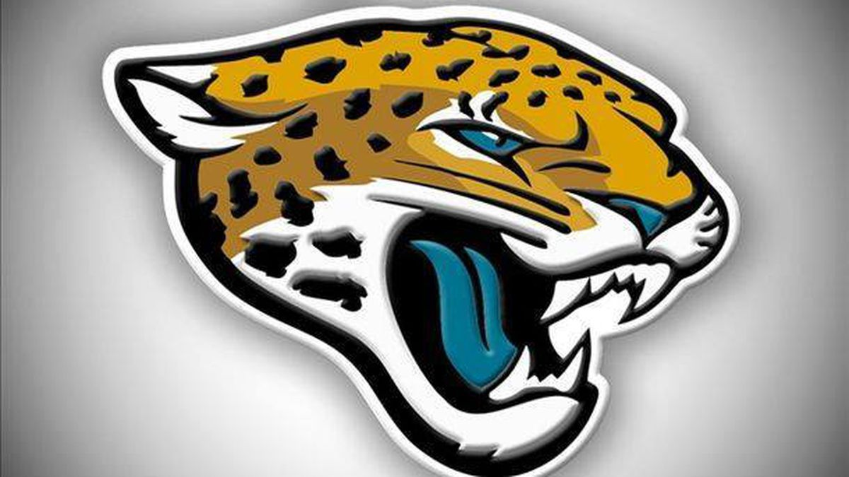 Jacksonville Jaguars release 2020 schedule