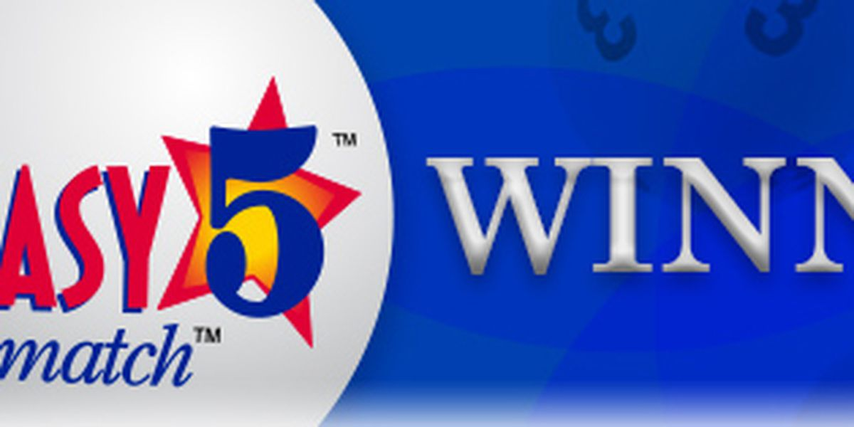 Florida Lottery: Winning $216,180.67 ticket bought at Publix in Jacksonville