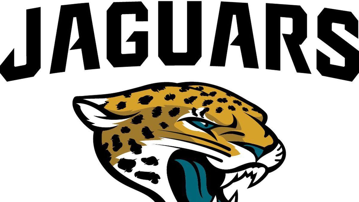 Jaguars lose to the Lions, final score 34-16