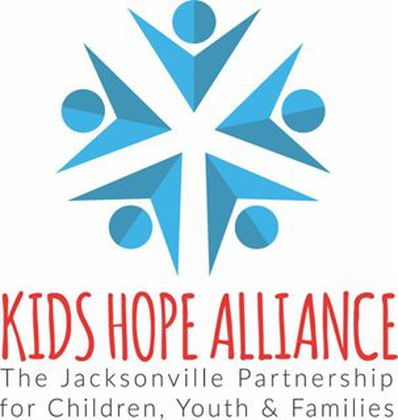 Kids' Hope Alliance CEO placed on administrative leave due to investigation