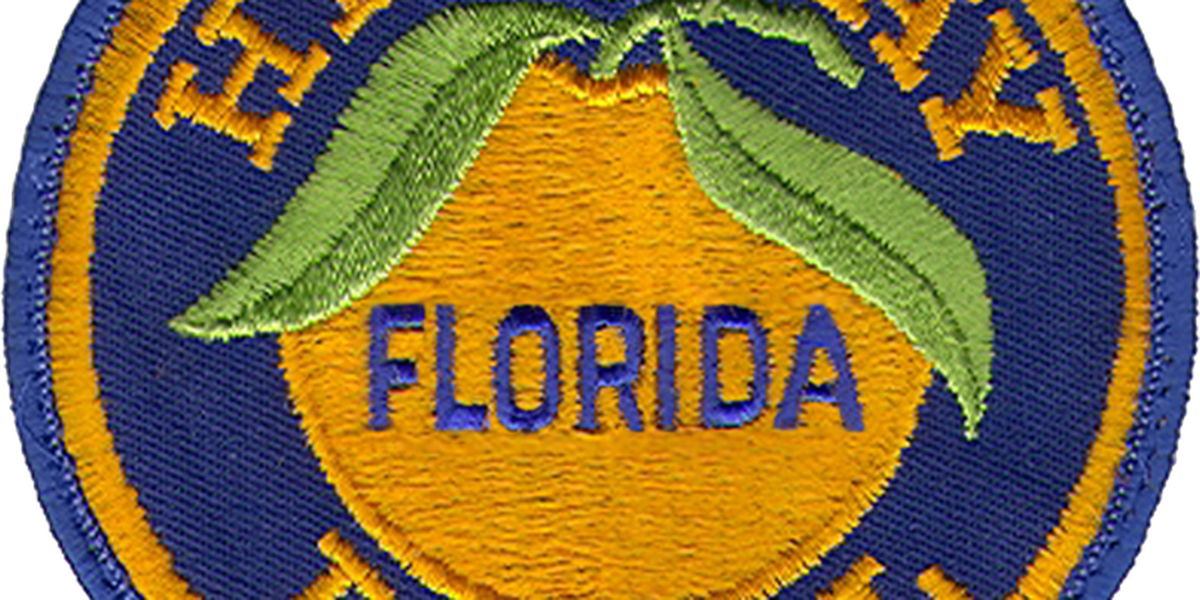 Two killed in head-on crash in Alachua County