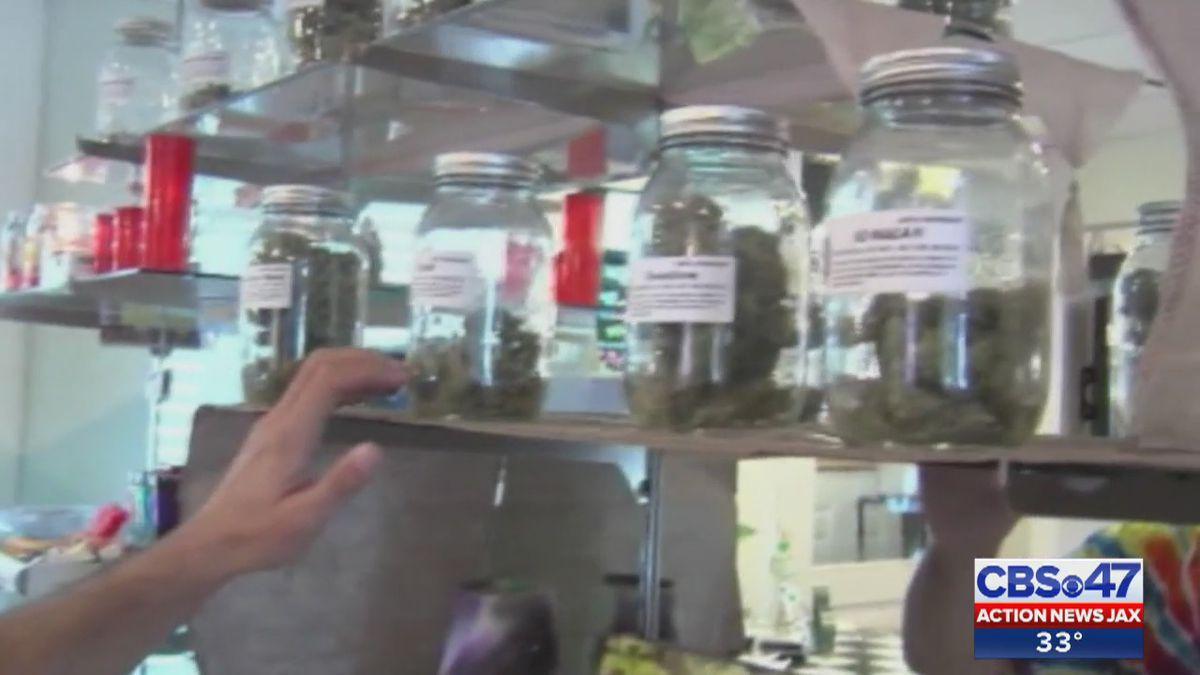 AG memo creates uncertainty for marijuana law in Florida