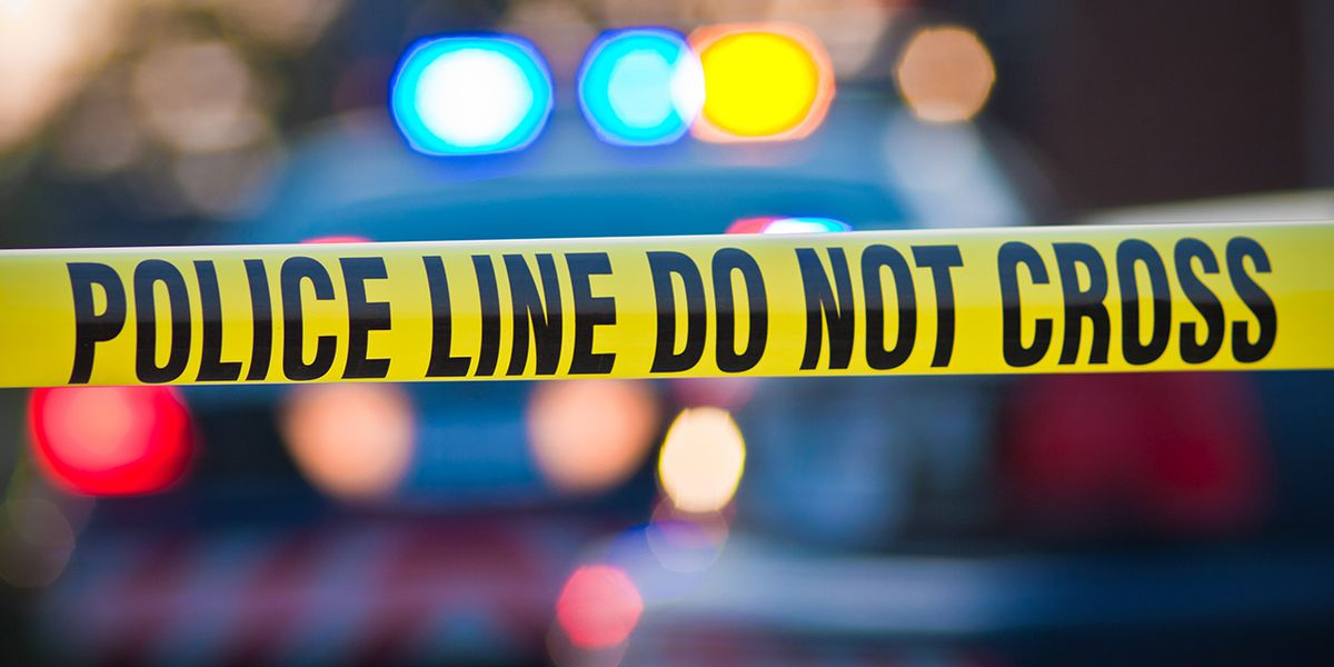 Bradford County deputies assisting Clay County deputies in 'crash resulting from police activity'
