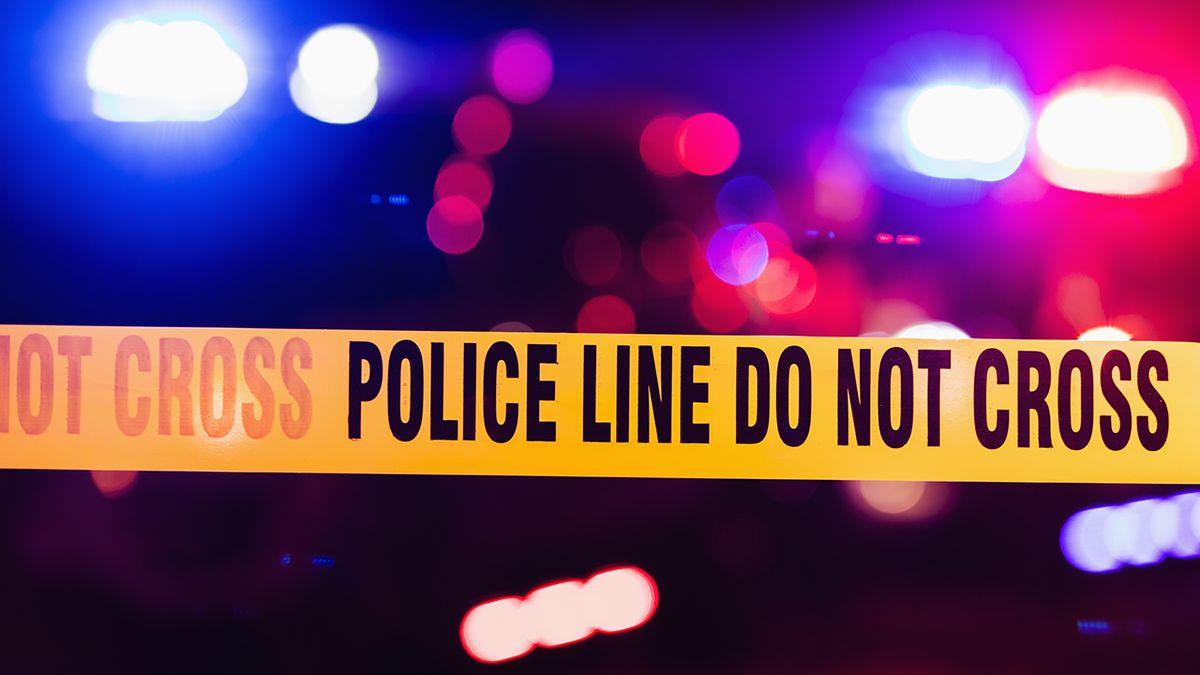 Man found dead inside parked car on Ribault Scenic Drive