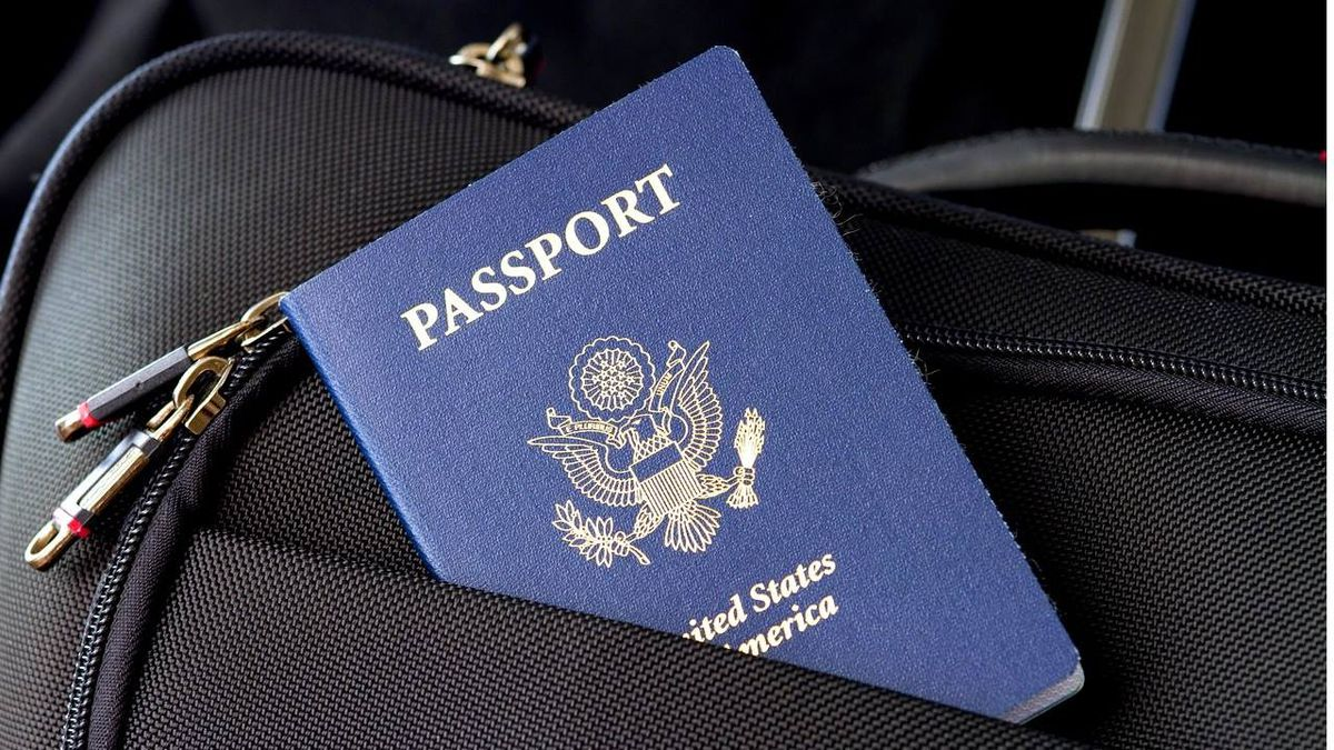 Jacksonville: Here's your chance to grab that passport and travel the world