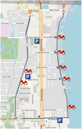 Orange Park 4th of July car parade: What you need to know