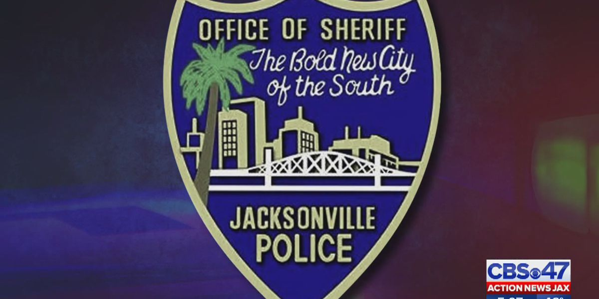 Jacksonville Sheriff's Office corrections officer arrested for insurance fraud