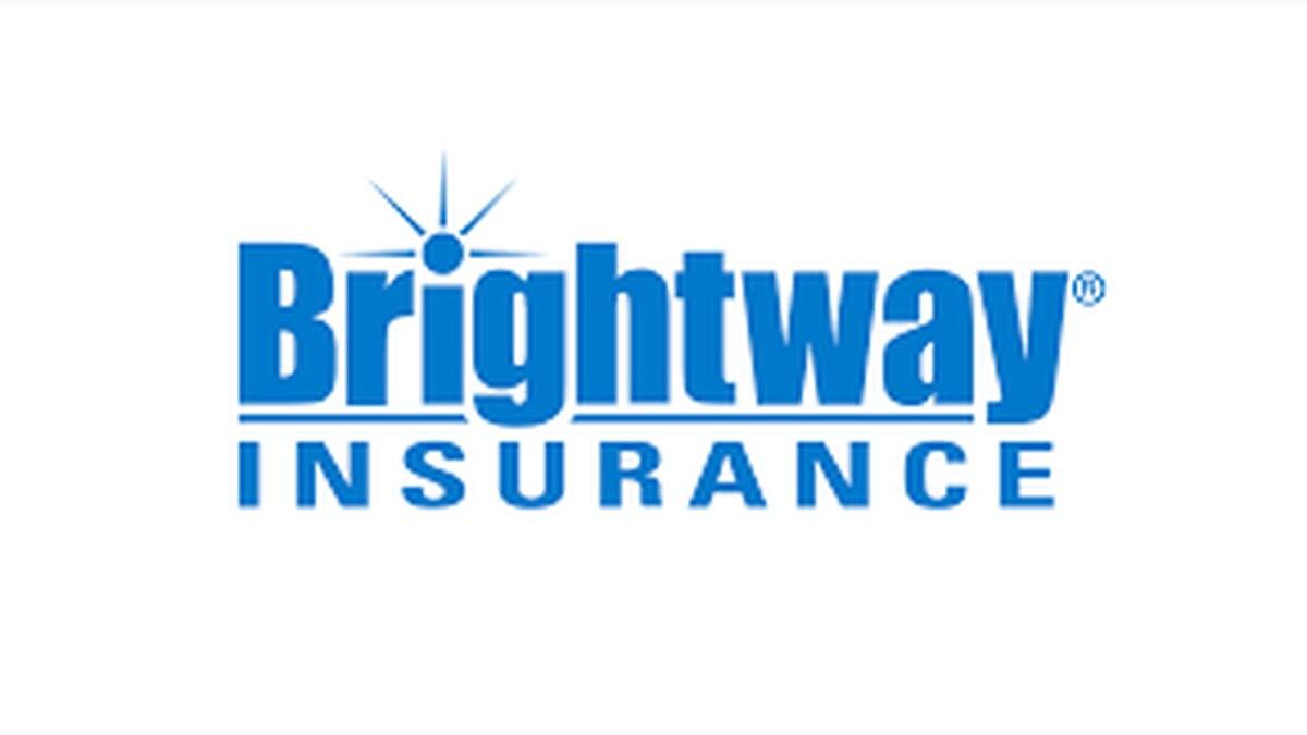 Brightway Insurance's virtual career fair