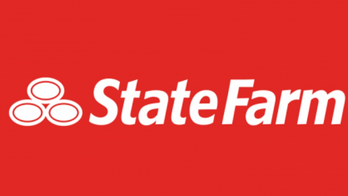State Farm notifies state it will layoff 300 people at its Jacksonville operations center